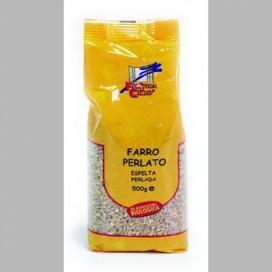 Farro_perlato_FinsulCielo