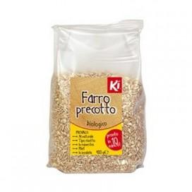 Farro_precotto_Ki