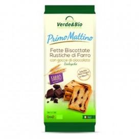 Fette_Bisc_Rustiche_Farro_gocce_cioccolato_Verde&Bio