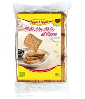 Fette_Biscottate_farro_S&S
