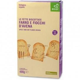 Fette_Biscottate_farro_fiocchi_avena_Ecor