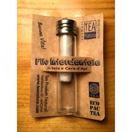 Filo_interd_TEA