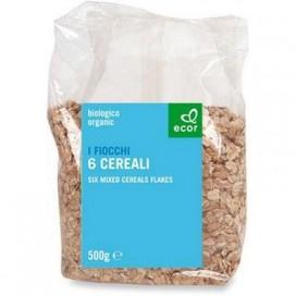 Fiocchi_6_cereali_Ecor
