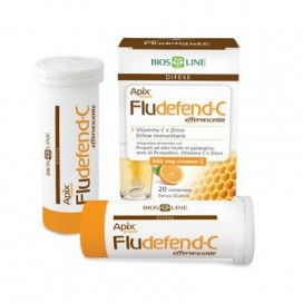 Fludefend-c_effervesc_Apix_BiosLine
