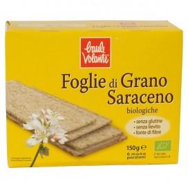 Foglie_di_Grano_Saraceno_Baule_Volante