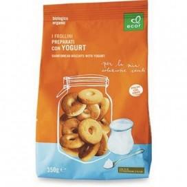 Frollini_preparati_Yogurt_Ecor