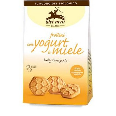 Frollini_yogurt_miele_AN