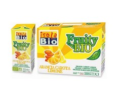 Fruity_bevanda_arancia_carota_limone_IsolaBio