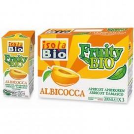 Fruity_succo_polpa_albicocca_IsolaBio