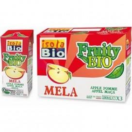 Fruity_succo_polpa_mela_IsolaBio