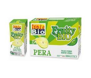 Fruity_succo_polpa_pera_IsolaBio