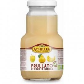 Frullato_frutta_bianca
