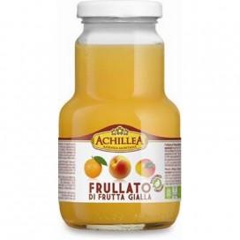 Frullato_frutta_gialla