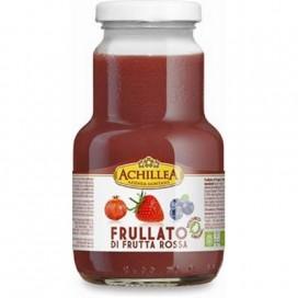 Frullato_frutta_rossa