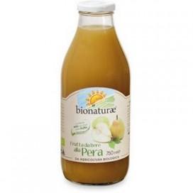 Frutta_da_bere_pera_Buonaturae