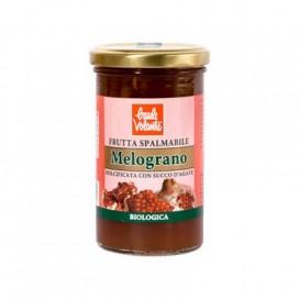 Frutta_spalmabile_Melograno_BauleVolante