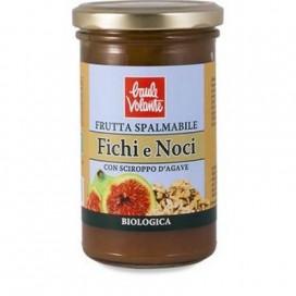 Frutta_spalmabile_fichi_noci_BV