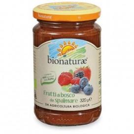 Frutti_bosco_da_spalmare_Bionaturae
