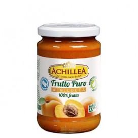 Frutto_puro_albicocca_Achillea