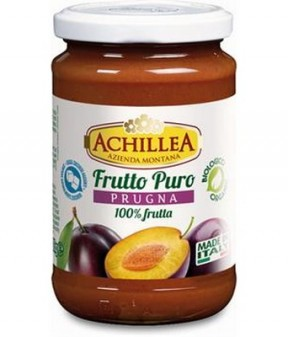 Frutto_puro_prugna_Achillea