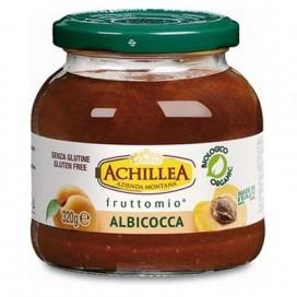 Fruttomio_albicocca_Achillea