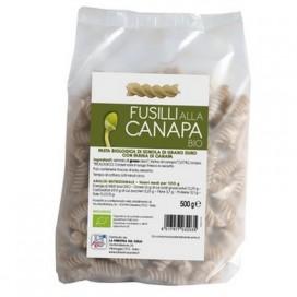 Fusilli_canapa_FinestrasulCielo