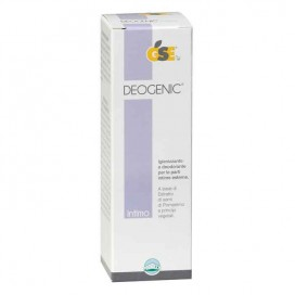 GSE-Intimo-Deogenic_Prodeco