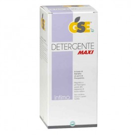 GSE-Intimo-Detergente-Maxi_Prodeco