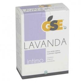 GSE-Intimo-Lavanda-2_Prodeco