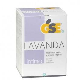 GSE-Intimo-Lavanda-4_Prodeco
