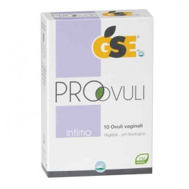 GSE-Intimo-ProOvuli