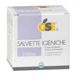 GSE-Intimo-Salviette-Igieniche_Prodeco