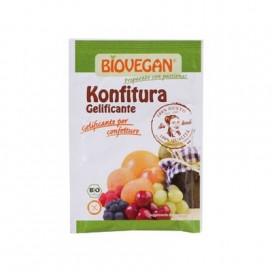 Gelificante_confetture_gelatine_BioVegan