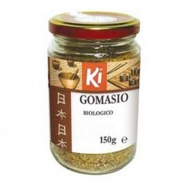 Gomasio_Ki