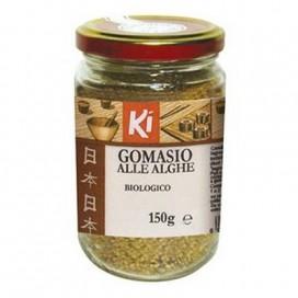 Gomasio_alghe_Ki