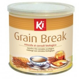 Grainbreak_Ki