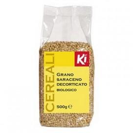 Grano_sarac_dec_KI