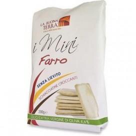 I_mini_schiacciatine_crocc_farro_sl_200_LaBuonaTerra