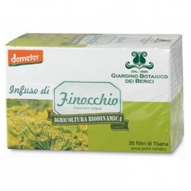 Infuso_finocchio_GiardinoBotanicoBerici
