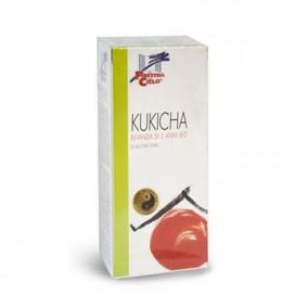 Kukicha_25_filtri_FinsulCielo