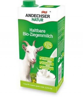 Latte_capra_intero_Andechser