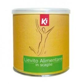 Lievito_Alimentare_in_Scaglie_Latta