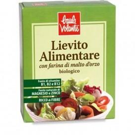 Lievito_alimentare_farina_malto_d'orzo_BV