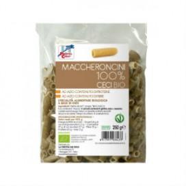 Maccheroncini_Ceci_Finistrasulcielo-472x472