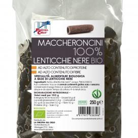 Maccheroncini_Lenticchie_Finistrasulcielo