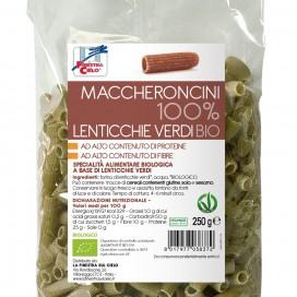 Maccheroncini_Lenticchie_Verdi_Finistrasulcielo