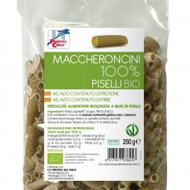 Maccheroncini_Piselli_Finistrasulcielo