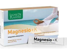 Magnesio+K_LigneDePlantes