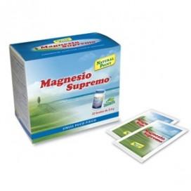 MagnesioSupremo_Bustine