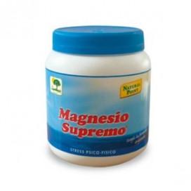 MagnesioSupremo_NaturalPoint